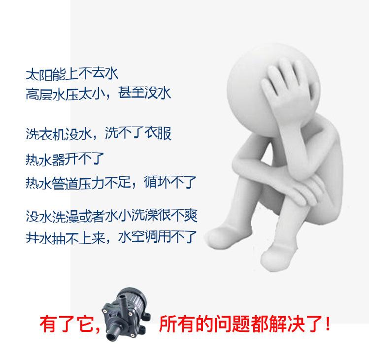 40系列_04.jpg