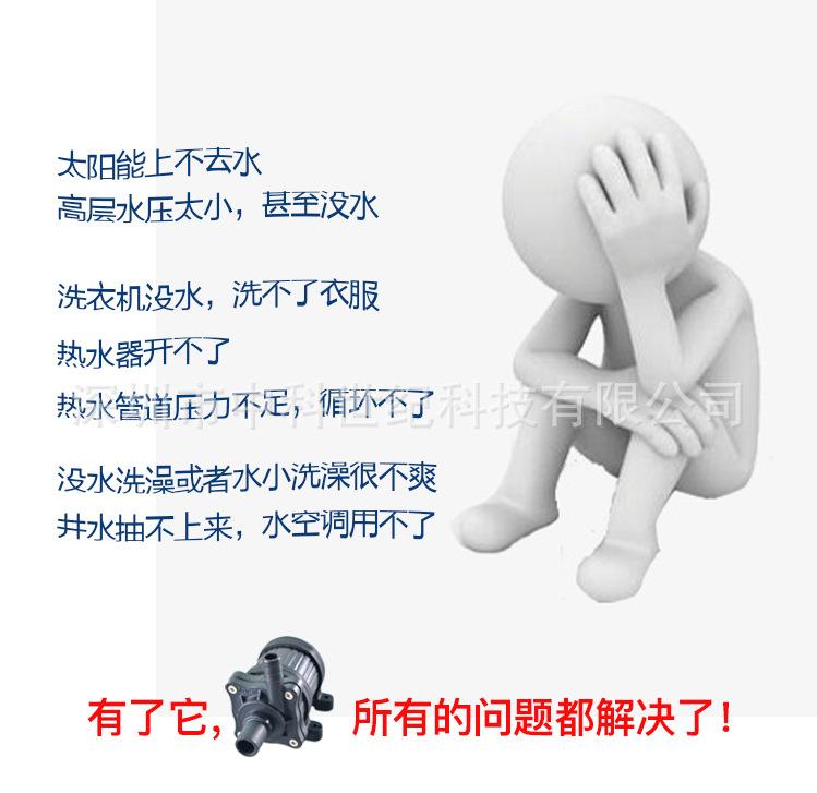 40D_04.jpg