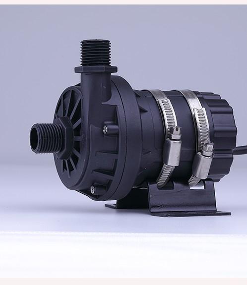无刷直流水泵:DC60E