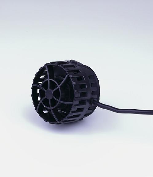 中科新款造浪超薄 ECO Slim造浪泵