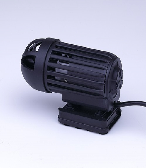 中科 ECO WAVE 造浪泵